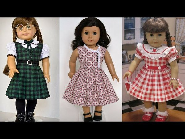 Frocks ideas for baby girls easy to sttich