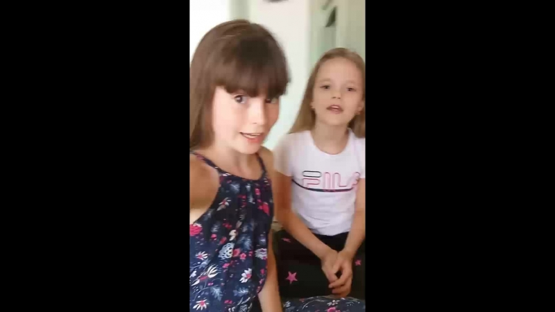 Ксения Тараканова Live