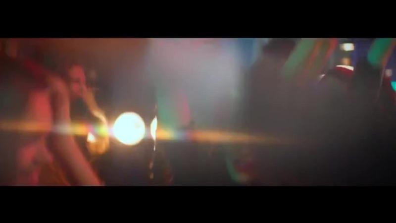 Музыка из рекламы Lenovo Vibe X3