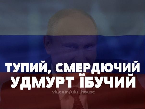 За прошлые сутки в Донецкой области из-за артударов боевиков погибли шестеро мирных жителей, пятеро получили ранения, - Аброськин - Цензор.НЕТ 8516