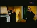 B.B.E. - Flash (VIVA, 1996)