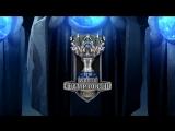 Чемпионат мира 2018: Жеребьевка