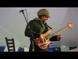 Victor Wooten - Isn't She Lovely (Stevie Wonder Cover) Part 1