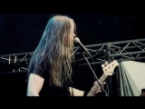insomnium-one-for-sorrow-