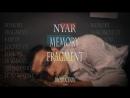 Nyar Memory Fragment