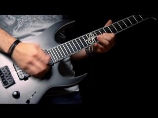 Hammerfall - Last Man Standing ⚔(Cover by Minniva featuring Quentin Cornet) (https___teump4.com)