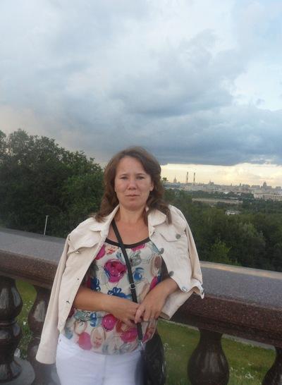 Мария Прокопьева, 6 января , Санкт-Петербург, id142180394