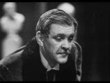Портрет Дориана Грея (фильм, СССР, 1968)