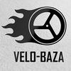 Velo-Baza