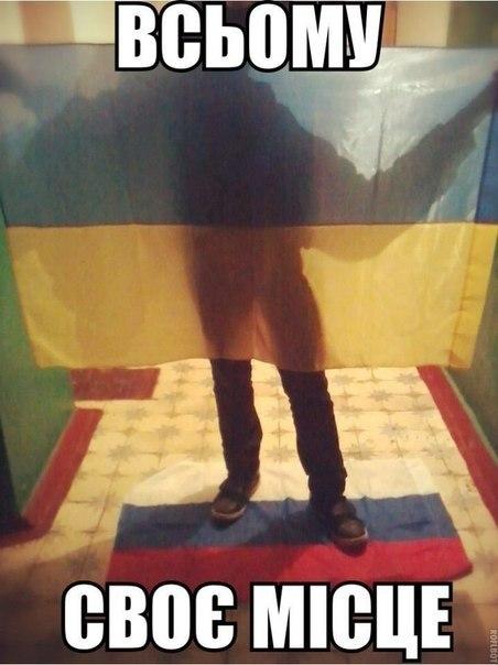 """""""Говорили о готовности к возвращению в Донецк"""": Аброськин о визите Пайетта - Цензор.НЕТ 6919"""