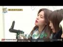 [tvN] 나의 영어 사춘기.E05.180101.720p-NEXT