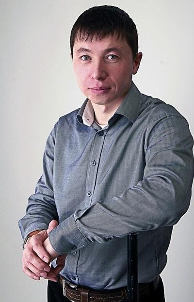 Роман Шушков