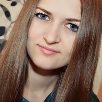 Наталія Росоха