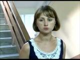 Супруга заместителя мэра Ярославля уверена, что мужа должны освободить прямо в зале суда