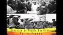 Autopsie d'une indépendance:Le génocide du peuple Bamiléké à l'Ouest Cameroun