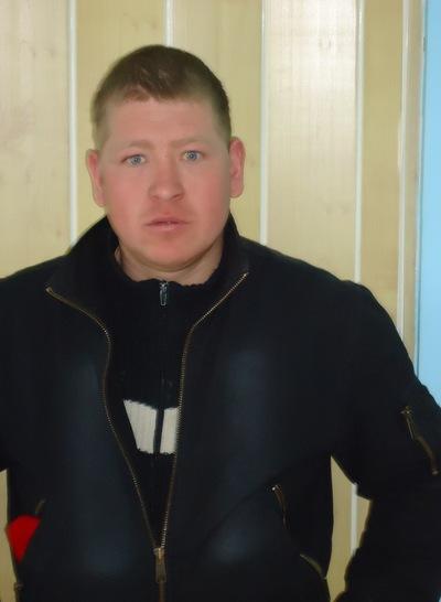 Борис Райтар, 23 августа , Дрогобыч, id129397823