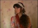 Деревенская комедия 10 серия Цыганская любовь