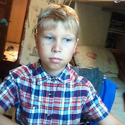 Дмитрий Панин, 9 декабря , Москва, id211712617
