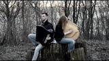 B&ampB Project, Metallica nothing else matters (bandura and accordion cover) Металлика бандура и баян