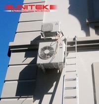 Airtronic Unitek, 29 октября , Москва, id205289256