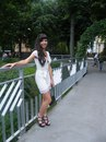 Марина Ковалева-Михайловская. Фото №8