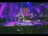 Jack Bruce, Ginger Baker &amp Gary Moore - Rockpalast
