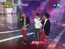 Jiro Wang Jeff Chang Tony Sun 过火 Guo Huo Live