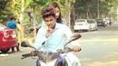 Dil Diyan Gallan Tiger Zinda Hai Salman Khan Katrina Kaif Atif Aslam