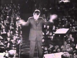 Leonard Bernstein Young People's Concerts What is Classical Music (Part 4 of 4)