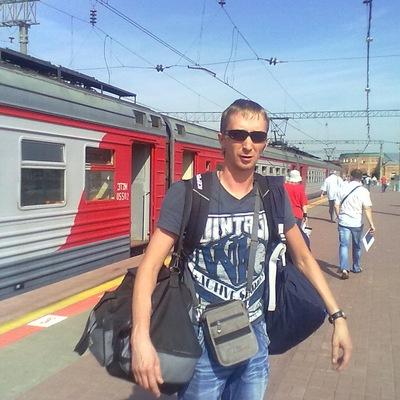 Юрий Стеблев, 11 декабря , Сызрань, id89141611