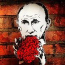 Антон Потапов фото #13