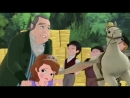 V-s.mobiСофия Прекрасная песня У принцесс свой мир Серия 1, Сезон 1 Мультфильм Disney про принцесс.mp4