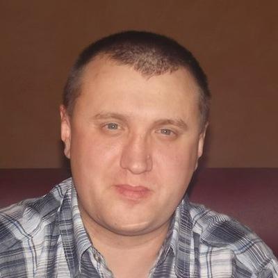 Александр Виноградов, 12 января 1979, Череповец, id56097523