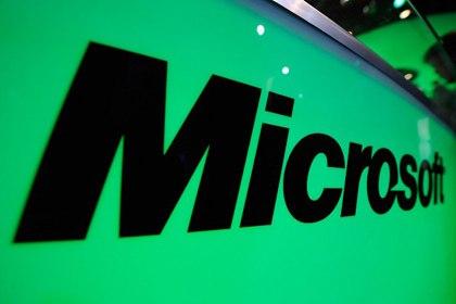 Microsoft заподозрили в подкупе чиновников в РоссииСША начали рассле