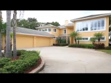 Luxury Real Estate Videos _ Luxury Real Estate Photography