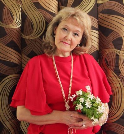 Вера Титова, 25 декабря , Екатеринбург, id50974613