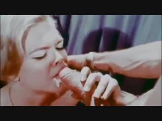 Золотой фонд ретро порно.!vintage cumshots  blowjobs 22(incest, rape, hardcore, milf, anal, mature, vintage,retro,ретро порно, х