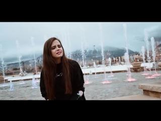 Кавер на песню WHY - Sabrina Carpenter (Tiffany Alvord Cover)