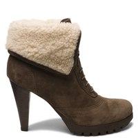Обувь Minelli