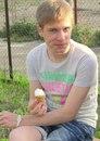 Фото Игоря Книженко №16