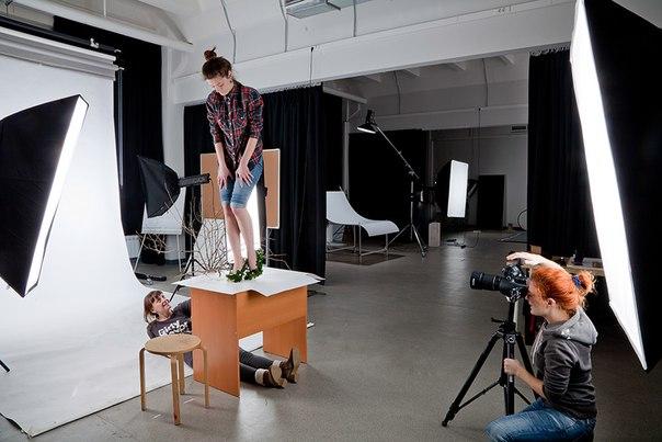 Фото какой творческий экзамен дизайн одежды