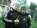 Станислав Зимницкий фото #10