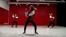 """★Black_Dance_Centre★ on Instagram """"В BDC танцуют ✅HIP-HOP✅ 😎 Даже в воскресенье мы ждём тебя на тренировки по данному направлению!Зарядись танцами..."""