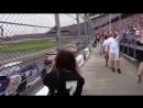 Daytona 500 Speed