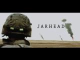 Морпехи Jarhead (2005) Официальный Трейлер HD