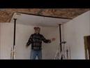 Elevador de placas ✅✅ CONSTRUIR UNA CASA PASO A PASO SIN HABERLO HECHO NUNCA