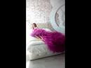 Красивые девушки в красивых платьях на фотосессии от Аффабель Проект