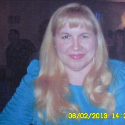 Татьяна Ефимова, 1 апреля 1951, Малая Вишера, id62861406