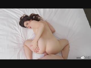 Kylie Quinn - Shes So Small 17 (Она Такая Маленькая 17)