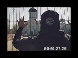 СОЛНЦЕ СВОБОДЫ (Ян Sun, WHI, Руставели) 'Пилигрим' (OFFICIAL VIDEO)_Full-HD.mp4